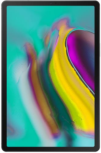 Samsung Galaxy Tab S5e LTE černý