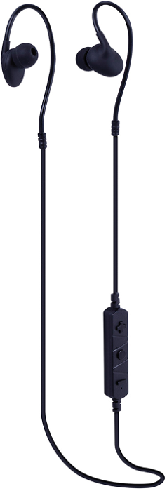 Trevi HMP 1218 BT černé
