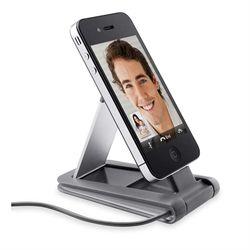 Dobíjecí dokovací stojánek BELKIN pro iPhone