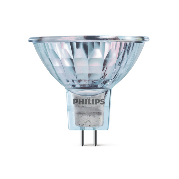 Philips Dich 50W 12V 2BL