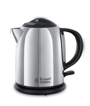 Russell Hobbs 20190-70 Chester