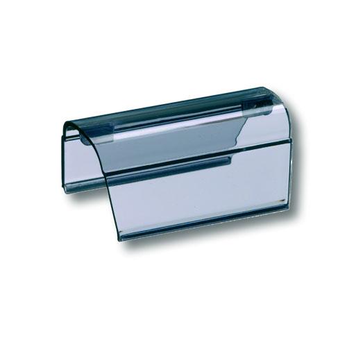 Braun Combi-Pack 585 FC MN planžeta+nůž