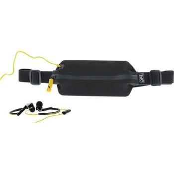 TNB elastický opasek na mobily, MP3 / 4