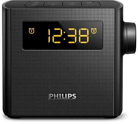 Philips AJ4300B (černý)