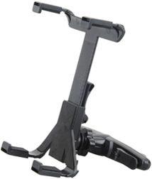 Clingo ALLSOP univerzální držák tabletů na opěrku sedadla