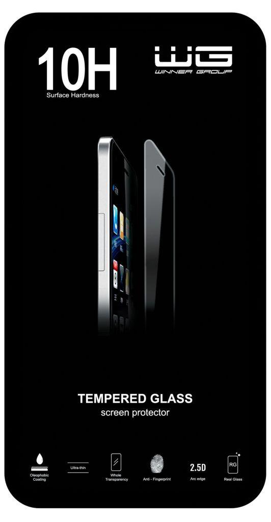 Winner ochranné sklo pro Sony Xperia Z3