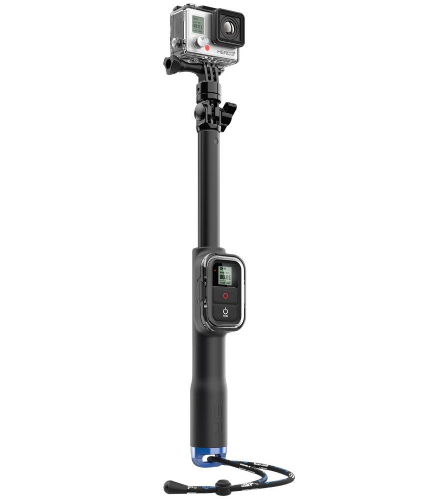 SP Gadgets 53021 - Selfie tyč