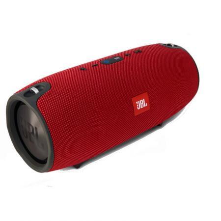 JBL Xtreme (červený)