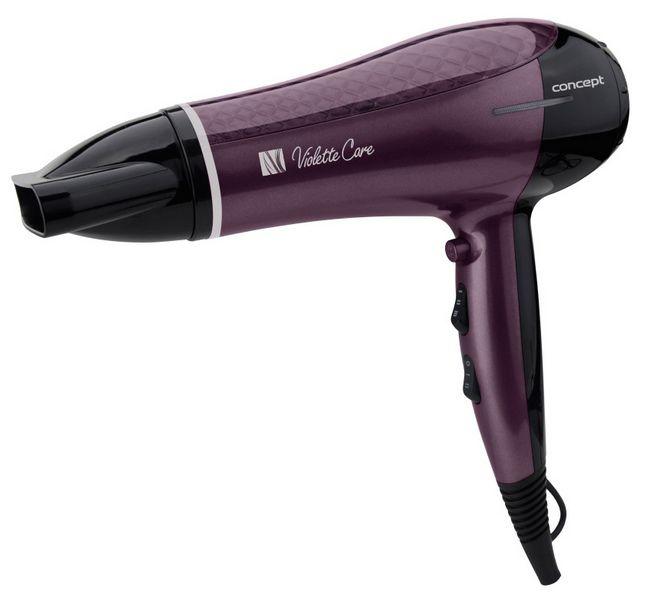 Concept VV-5730 Violette Care