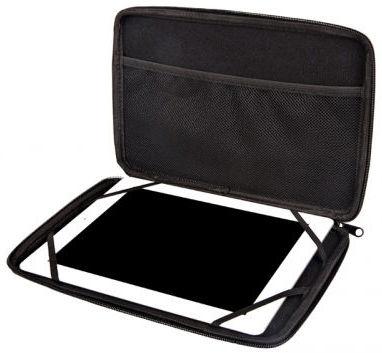 "ARKAS TC07 pouzdro pro 7 ""tablet"""