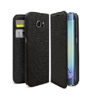 SBS flipové pouzdro pro Samsung Galaxy S6 edge+