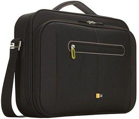 """Case Logic nylon 16"""" - brašna na notebook"""