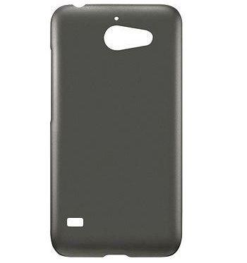 Huawei originální Protective pouzdro pro Y360 (černé)