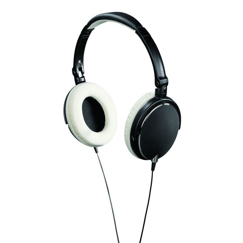 Hama 105519 Exxter HE-300 USB