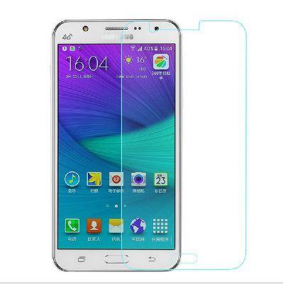SBS ochranné sklo pro Samsung Galaxy J5
