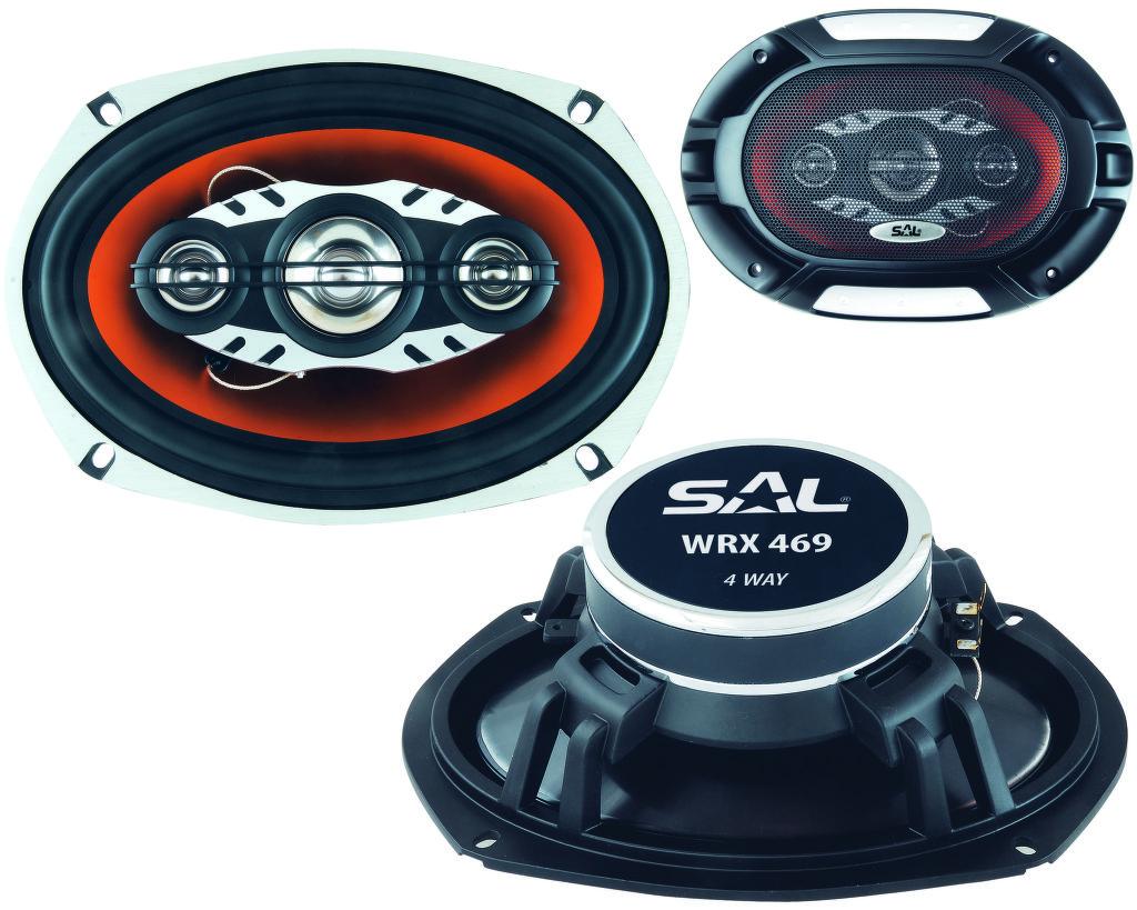 Somogyi WRX 469
