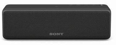 Sony SRS-HG1 (černý)