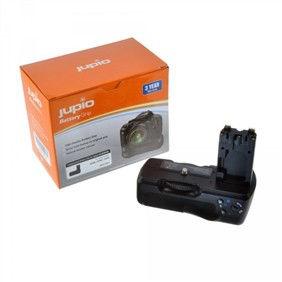 Jupio Battery Grip pro Canon 1100D/1200D