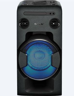 Sony MHC-V11 (černý)