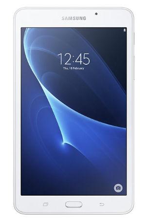 Samsung Galaxy Tab, SM-T280NZWAXEZ (bílý)