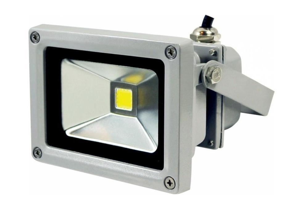 Retlux RLL 120 LED FL