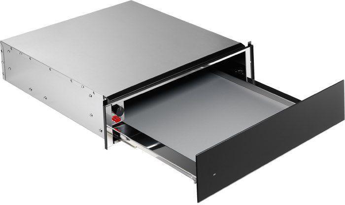 Electrolux EED14700OZ