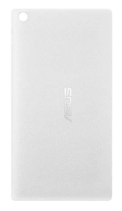 Asus ZenPad 7.0 Zen Case pouzdro pro Z370C/ Z370CG (bílé)