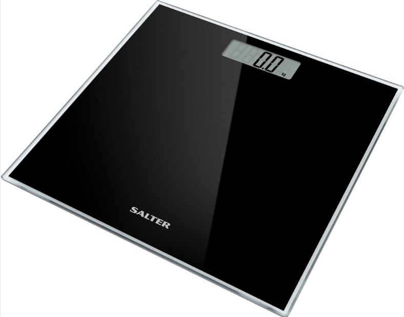 Salter SA9037BK3R