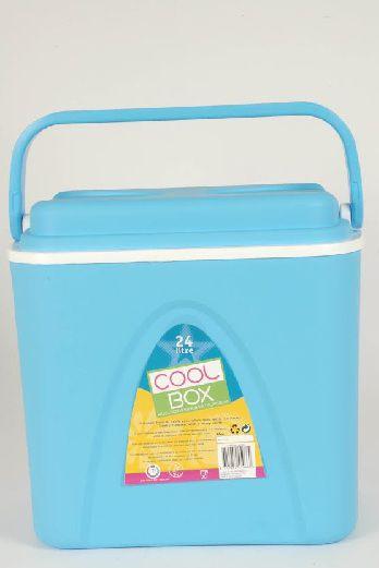 Cool-It BF-45966 - Chladící box 24l