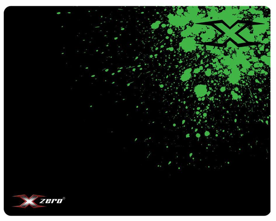 Xzero X-D648
