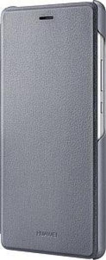 Huawei 51991527 FC P9 (světle šedé)