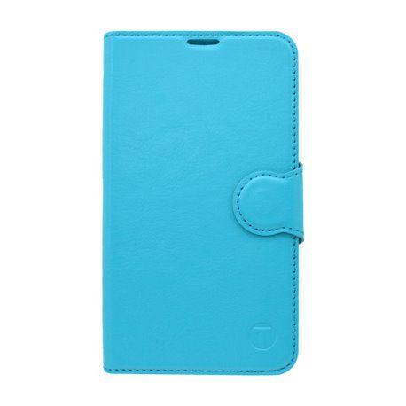 Mobilnet pouzdro pro Samsung J5 2016 (modré)