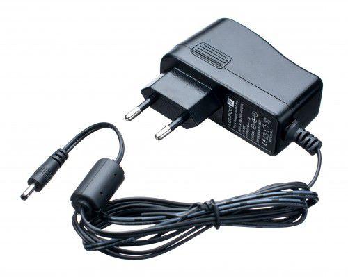 CI-242 - USB Hub adaptér