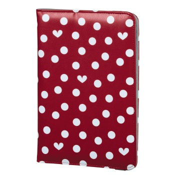 "Elle Hearts & Dots - obal na 7"" tablet"