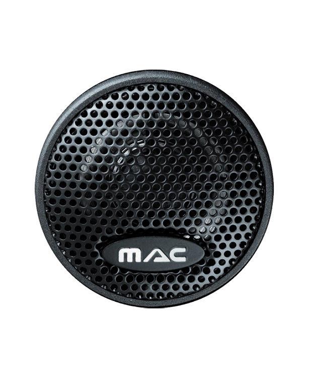 Mac Audio Mobil Street T19 - reproduktor do auta