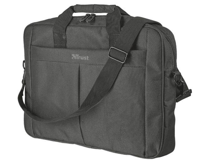 """Trust 21552 taška na notebook, vel. 17,3"""""""
