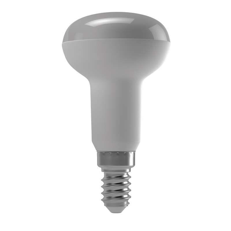 Emos LED-R50-SI-E14-6W