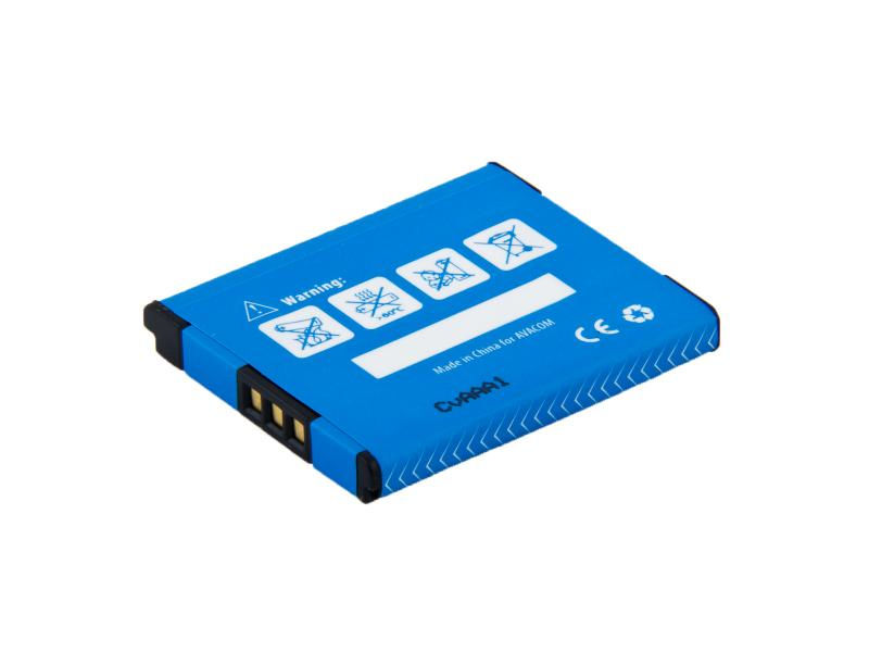 Avacom DICA-NB11-335 - Baterie pro foto