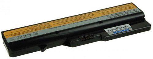 Avacom NOLE-G560-806 - baterie pro LENOVO G560, IdeaPad V470