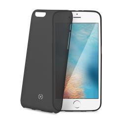 Celly Frost pouzdro pro Apple iPhone 7 Plus (černé)