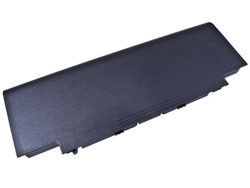 Avacom NODE-IM5H-806 - Baterie pro DELL Inspiron 15R, M5030