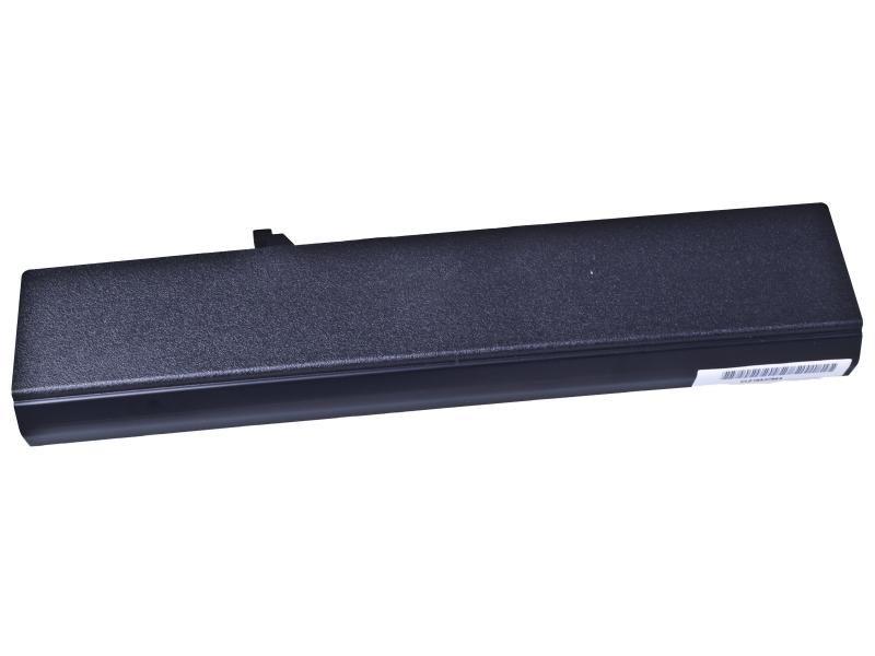 Avacom NODE-V33N-806 - Baterie pro DELL Vostro 3300, 3350
