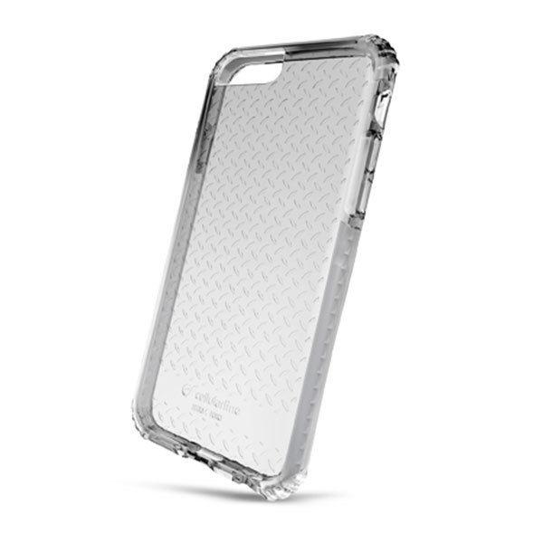 Cellular Line pouzdro pro Apple iPhone 6/6S (bílé)