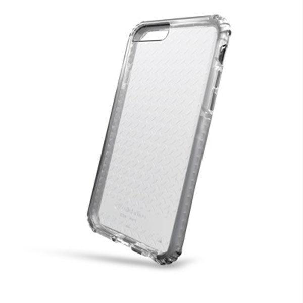 Cellular Line pouzdro pro Apple iPhone 7 (bílé)