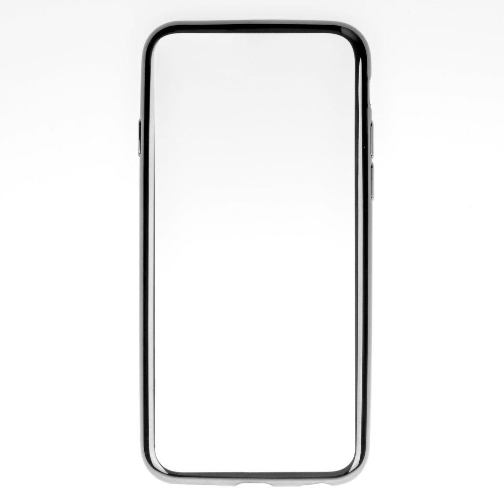 Winner pouzdro pro iPhone 7 (černé)