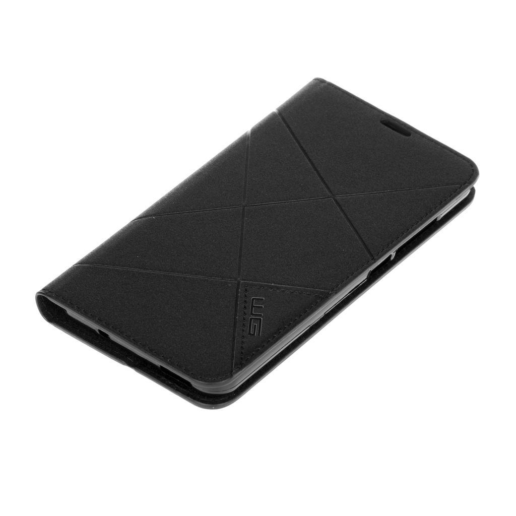 Winner pouzdro pro Lenovo K5 Note (černé)