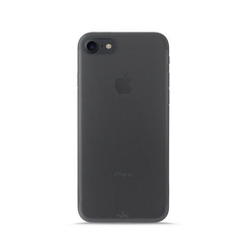 PURO kryt pro Apple iPhone 7 (černý)