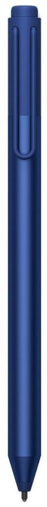 Microsoft SurfPen, Dotykové pero (modré)