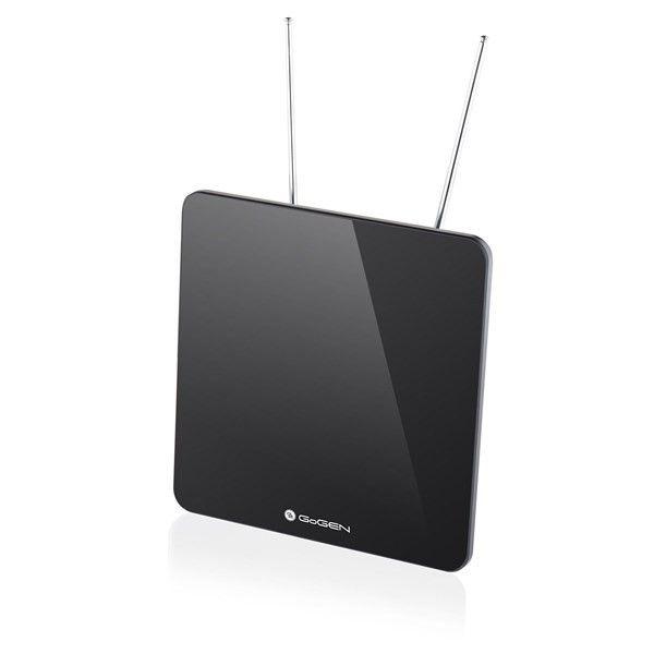 GOGEN DA4F, DVB-T pokojová anténa