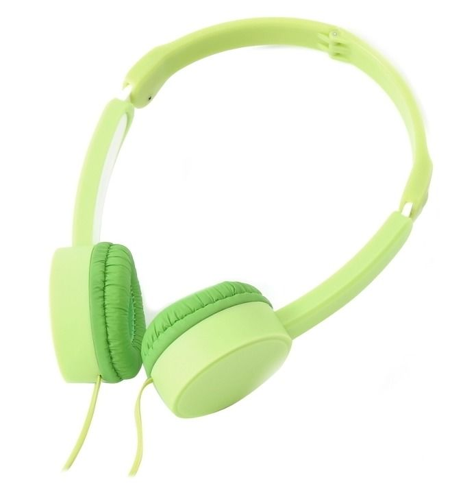 Omega FH-3920 zelený